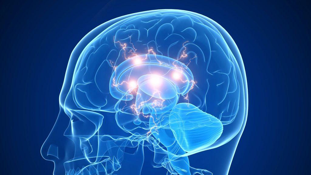 a brain teaser to break monotony