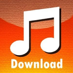 Download Songs online