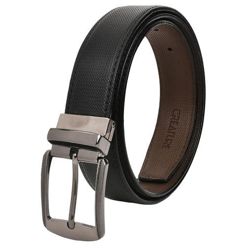 formal mens belt